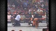The Best of WCW Nitro Vol. 3.00018