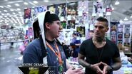 Brony Con - WWE Culture Shock (6)