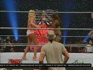 ECW 11-6-07 3