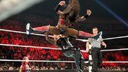 September 21, 2015 Monday Night RAW.47