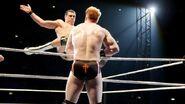 WWE WrestleMania Revenge Tour 2014 - Rome.15