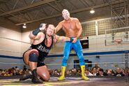 Wrestle-revenge-02383