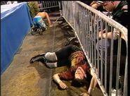 2-14-95 ECW Hardcore TV 7