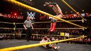 2-25-15 NXT 18