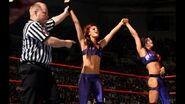 3-17-2008 RAW 50