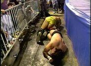 3-7-95 ECW Hardcore TV 10