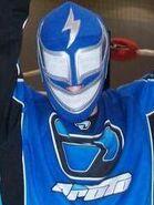 Blue Thunder 1