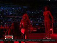 ECW 2-13-07 9