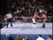 February 22, 1993 Monday Night RAW.00019