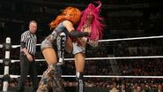 February 29, 2016 Monday Night RAW.9