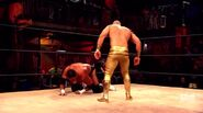May 20, 2015 Lucha Underground.00007
