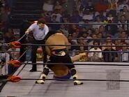 October 16, 1995 Monday Nitro.00019