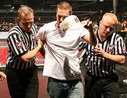 Raw 16-10-2006 15
