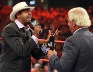 Raw 4-3-2006 35