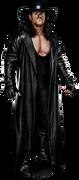 The Undertaker Full