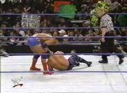 April 20, 2000 Smackdown.00016