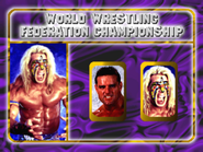 WWF In Your House (video game).2