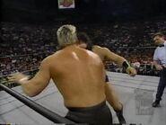December 4, 1995 Monday Nitro.00008