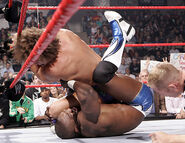 November 7, 2005 Raw.30