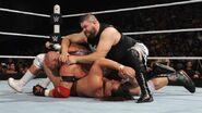 September 21, 2015 Monday Night RAW.16