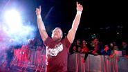 WrestleMania Revenge Tour 2012 - Belfast.15