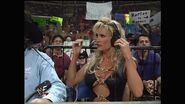 6-29-98 Raw 1