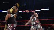 8.4.16 WWE Superstars.00018