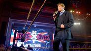 NXT UK Tour 2015 - Blackpool 11