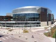 Pinnacle Bank Arena.1
