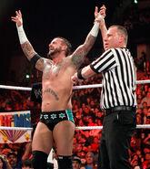 Raw 2.14.2011.6