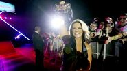 WrestleMania Revenge Tour 2013 - Moscow.6