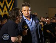 5-30-15 NXT 10
