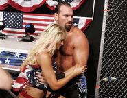 ECW 7-4-06 6