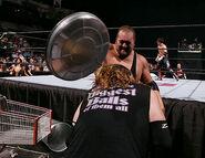 June 13, 2006 ECW.17