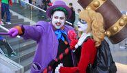 New York Comic Con.00001