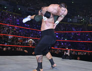 Raw 11-13-06 14