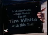 Tim White 5