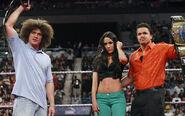 WWE ECW 3-17-09 008