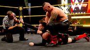 1-1-15 NXT 16