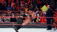10-31-16 Raw 5