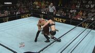 9-19-12 NXT 7