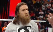 Daniel Bryan - Just Say Yes Yes Yes.00003