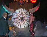 Halloween Havoc 1993.00018