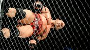 Hell in a Cell 2012.79