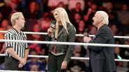 May 2, 2016 Monday Night RAW.39