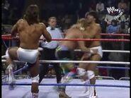 November 23, 1986 Wrestling Challenge.00008
