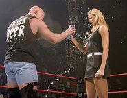 Raw-13-October-2003.3