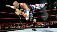 Raw-9-December-2002