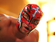 Royal Rumble 2006.15