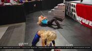 5-11-09 Raw 9